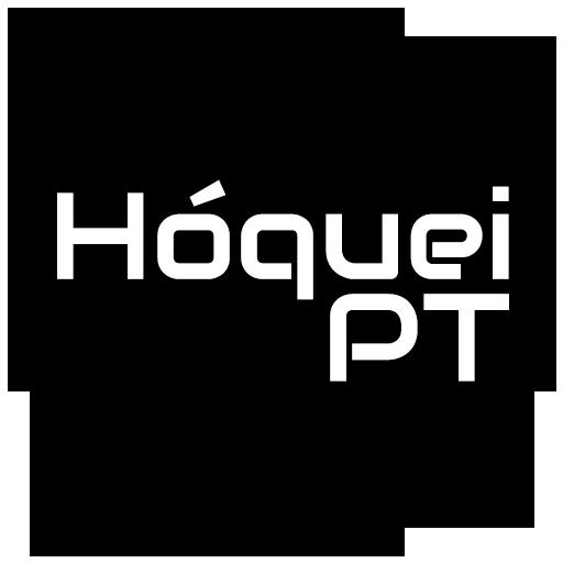 hoqueipt.com